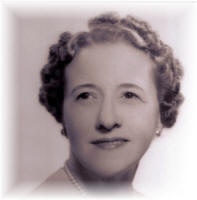 Marie Williams Crawford ~ b. Jun 11, 1889 - d. Apr 19, 1973